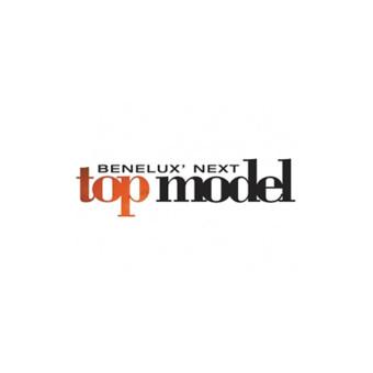 Benelux Next Top Model