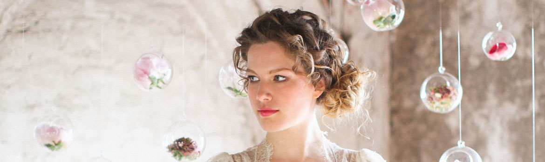 bruidskapsel_knot