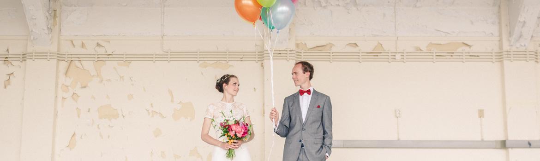 bruidskapsel_opgestoken