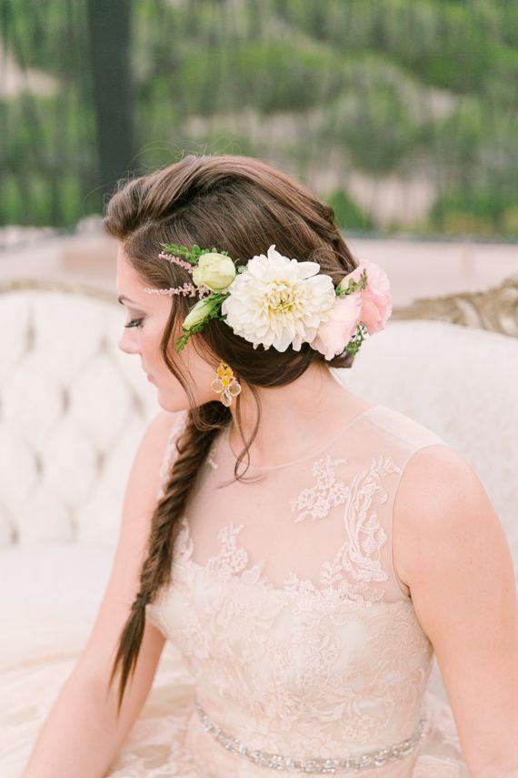 Bruidskapsel_vlecht